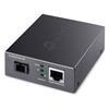 Εικόνα της Tp-Link Single-mode Gigabit WDM SC Media Converter TL-FC111A-20