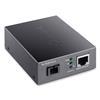 Εικόνα της Tp-Link Single-mode Gigabit WDM SC Media Converter TL-FC311A-2