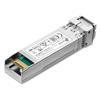 Εικόνα της Tp-Link Multi-mode SFP+ LC Transceiver TL-SM5110-SR