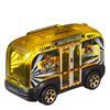 Εικόνα της Mattel Matchbox - MBX Self-Driving Bus GKM19