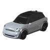 Εικόνα της Mattel Matchbox - Mini Countryman 2011 GKM37