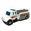 Εικόνα της Mattel Matchbox - Freightliner M2 106 GKM41