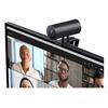 Εικόνα της Webcam Dell UltraSharp WB7022 4Κ UHD 722-BBBI