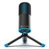 Εικόνα της JLab Talk Go USB Microphone