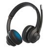 Εικόνα της Headset JLab Go To Work Bluetooth Black