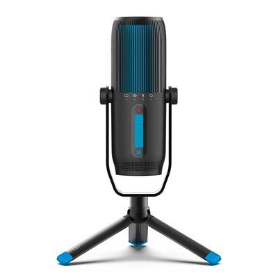 Εικόνα της JLab Talk Pro USB Microphone