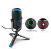 Εικόνα της JLab Talk USB Microphone