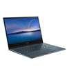 Εικόνα της Laptop Asus UX363JA-WB502T 13.3'' Intel Core i5-1035G4(1.10GHz) 8GB 512GB SSD Win10 Home 90NB0QT1-M05260