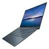 Εικόνα της Laptop Asus ZenBook 14 UX425EA-WB523T 14'' Intel Core i5-1135G7(2.40GHz) 16GB 512GB SSD Win10 Home 90NB0SM1-M12670