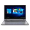 Εικόνα της Laptop Lenovo V15-ADA 15.6'' AMD Ryzen 5 3500U(2.10GHz) 8GB 256GB SSD Win10 Pro EN 82C7000QGM