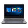 Εικόνα της Laptop Lenovo V14-IIL 14'' Intel Core i5-1035G1(1.00GHz) 8GB 256GB SSD FreeDOS 82C4011NGM
