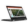Εικόνα της Laptop Lenovo ThinkPad L13 Yoga Gen2 13.3'' Touch Intel Core i7-1165G7(2.80GHz) 16GB 512GB SSD Win10 Pro GR 20VK0012GM