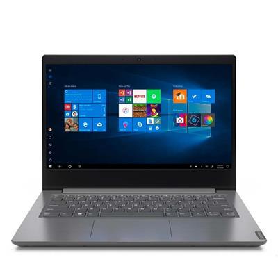 Εικόνα της Laptop Lenovo V15-ADA 15.6'' AMD Ryzen 3 3250U(2.10GHz) 8GB 256GB SSD Win10 Pro GR 82C600GNGM
