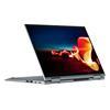 Εικόνα της Laptop Lenovo ThinkPad X1 Yoga Gen6 14'' Touch Intel Core i7-1165G7(2.80GHz) 16GB 512GB SSD Win10 Pro GR 20XY004HGM