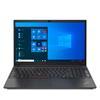 Εικόνα της Laptop Lenovo ThinkPad E15 Gen3 15.6'' AMD Ryzen 5 5500U (2.10GHz) 8GB 256GB SSD Win10 Pro GR 20YG003XGM