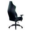 Εικόνα της Gaming Chair Razer Iskur X Black/Green RZ38-02840100-R3G1