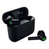 Εικόνα της Earbuds Razer Hammerhead True Wireless Gen2 Chroma Black RZ12-03820100-R3G1