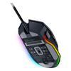 Εικόνα της Ποντίκι Razer Basilisk FPS v3 Chroma RZ01-04000100-R3M1