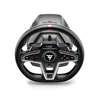 Εικόνα της Thrustmaster T248P Racing Wheel PS4/PS5/PC 4160783