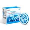 Εικόνα της Tp-Link Tapo L900-5 Smart LED Strip RGB 5m