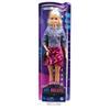 Εικόνα της Barbie DreamHouse Adventures  - Malibu GXT03