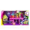 Εικόνα της Barbie Extra - Στούντιο Ομορφιάς, Σετ Με Κούκλα GYJ70