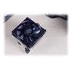 Εικόνα της Cooler Master A30 RH-A30-25FK-R1