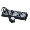 Εικόνα της CoolerMaster MasterLiquid ML360 Illusion ARGB Black MLX-D36M-A18P2-R1