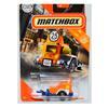 Εικόνα της Mattel Matchbox - Speed Trapper GKM31