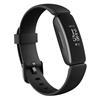 Εικόνα της Smartband FitBit Inspire 2 Black FB418BKBK