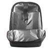 Εικόνα της Τσάντα Notebook 15.6'' Asus Nereus Backpack Black 90-XB4000BA00060