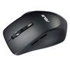Εικόνα της Ποντίκι Asus WT425 Wireless Black 90XB0280-BMU000
