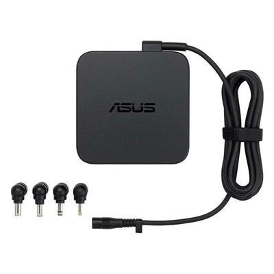 Εικόνα της Φορτιστής Laptop Asus U90W-01 90W 90XB014N-MPW0D0