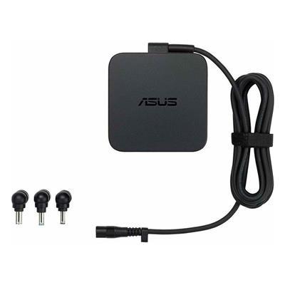 Εικόνα της Φορτιστής Laptop Asus U65W-01 65W 90XB013N-MPW010