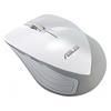 Εικόνα της Ποντίκι Asus WT465 Wireless White 90XB0090-BMU050