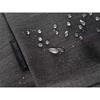 Εικόνα της Τσάντα Notebook 15.6'' Asus EOS 2 Black 90XB01DN-BBA000