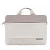 Εικόνα της Τσάντα Notebook 15.6'' Asus EOS 2 Grey 90XB01DN-BBA010