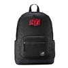 Εικόνα της Τσάντα Notebook 15.6'' Asus ROG Ranger BP1503G Backpack Black 90XB0680-BBP000
