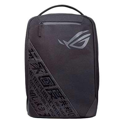 Εικόνα της Τσάντα Notebook 17.3'' Asus ROG Ranger BP1501G Backpack Black 90XB04ZN-BBP020