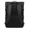 Εικόνα της Τσάντα Notebook 17.3'' Asus ROG BP4701 Backpack Black 90XB06S0-BBP010