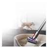 Εικόνα της Ηλεκτρική Σκούπα Stick Dyson V12 Slim Absolute 398006-01