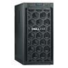 Εικόνα της Server Dell PowerEdge T140 Intel Xeon E-2224(3.40GHz) 16GB 1TB HDD PERC H330 PET140CEEM02