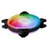 Εικόνα της Case Fan Cooler Master MasterFan MF120 Prismatic MFY-B2DN-20NPA-R1