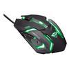 Εικόνα της Gaming Combo (Keyboard with Mouse) Trust GXT 845 Tural 22457