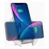 Εικόνα της Cygnett Wireless Charging Pad Prime White CY2650WIRDE