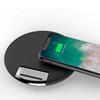 Εικόνα της Cygnett Wireless Charging Pad Prime Black CY2651WIRDE