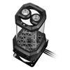 Εικόνα της Pump/Reservoir Corsair Hydro X XD5 RGB Black CX-9040005-WW