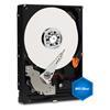 """Εικόνα της Εσωτερικός Σκληρός Δίσκος Western Digital Blue 3TB 3.5"""" 256MB WD30EZAZ"""