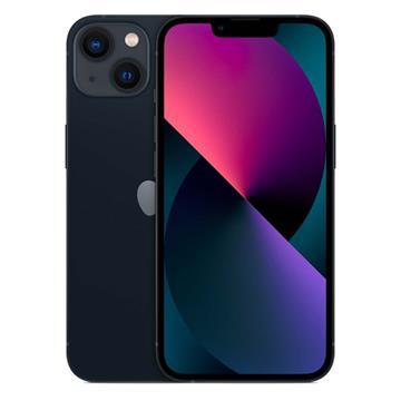 Εικόνα της Apple iPhone 13 Mini 128GB Midnight MLK03KG/A