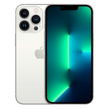 Εικόνα της Apple iPhone 13 Pro Max 256GB Sillver MLLC3KG/A